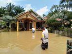 banjir-di-desa-pulau-kayu-aro-muarojambi33232.jpg