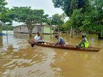 banjir-di-desa-simpang-kecamatan-berbak.jpg