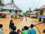 banjir-di-dusun-sungai-dingin-kecamatan-limun-kamis-2242021.jpg