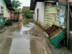 banjir-di-kota-jambi-rabu-235-malam_20180524_191903.jpg