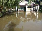 banjir-di-muarojambi_20171202_103251.jpg