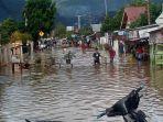banjir-di-sejumlah-kecamatan-di-kabupaten-sungai-penuh.jpg