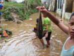 banjir-jakarta_20170216_151353.jpg
