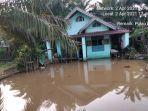 banjir-muarojambi-01042021.jpg