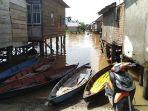 banjir-mulai-genangi-seberang-kota-jambi-7-april-2021.jpg