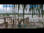 banjir-surut-50-cm-warga-penyengat-rendah-telanaipura-kembali-dari-pengungsian.jpg