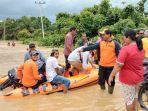 banjir-tebo-desa-teluk-lancang.jpg