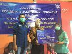 bank-indonesia-serahkan-1000-paket-sembako-untuk-masyarakat-terdampak-covid-19-di-batanghari.jpg