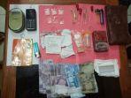 barang-bukti-narkoba-sabu-pelaku-polres-tanjabtim_20180127_171928.jpg