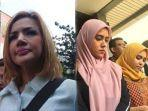 barbie-kumalasari-fairuz-galih.jpg
