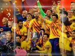 barcelona-juara-copa-del-rey-2021-usai-mengalahkan-athletic-bilbao.jpg