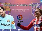 barcelona-vs-atletico-madrid_20180304_154657.jpg