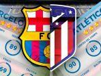 barcelona-vs-atletico-madrid_20180304_221229.jpg