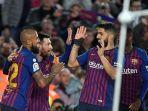 barcelona-vs-levante.jpg