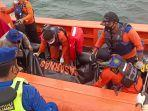 basarnas-evakuasi-nelayan-pulau-berhala.jpg