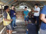 base-camp-narkoba-di-danau-kedap-digerebek-1-bandar-7-pengguna-berhasil-diringkus-polda-jambi.jpg