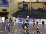 basket-gubernur-cup-smk-1_20180114_192615.jpg