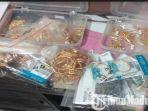 bawa-emas-2-kg-ditangkap-polisi.jpg