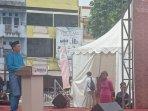 bawaslu-provinsi-jambi-melakukan-launching.jpg