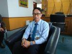bayu-martantokepala-kantor-perwakilan-bank-indonesia-provinsi-jambi_20180704_220509.jpg