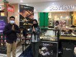 bazar-emas-pegadaian-dan-galeri-24-di-jamtos.jpg