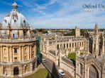 beasiswa-kuliah-s1-di-oxford-university.jpg