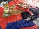 beberapa-barang-dan-pakaian-korban-kecelakaan-pesawat-sriwijaya-air-sj-182.jpg