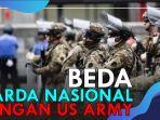 beda-garda-nasional-dan-tentara-indonesia.jpg