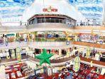 begini-suasana-atrium-hartono-mall-solo-baru.jpg