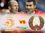 belanda-vs-belarusia-dalam-pertandingan-kualifikasi-piala-eropa-2020-jumat-2232019.jpg