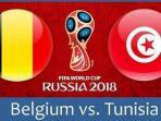 belgia-vs-tunisia_20180623_181334.jpg