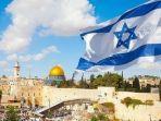 bendera-israel-di-kota-yerusalem.jpg