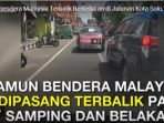 bendera-malaysia-terbalik_20170822_114138.jpg