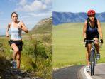 bersepeda-atau-berlari-manakah-yang-anda-pilih_20180401_230302.jpg