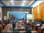 bi-bank-indonesia-sertifikasi-halal-umkm-e3.jpg