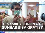 biaya-swab-test-corona-di-padang-bisa-gratis.jpg