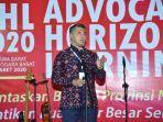 bicara-di-level-nasional-sebagai-ketua-umum-akkopsi-fasha-buka-advocacy-and-horizontal-learning.jpg