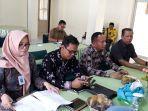 bkkbn-provinsi-jambi-menerima-kunjungan-kerja-kunker-komisi-i-dprd-kabupaten-batanghari.jpg