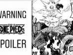 bocoran-manga-one-piece-chapter-1001.jpg