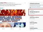 bongkarbiangrusuh-trending-topic-ppkm.jpg