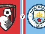 bournemouth-vs-manchester-city.jpg