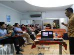 bpjs-kesehatan-cabang-jambi-melaksanakan-pertemuan.jpg