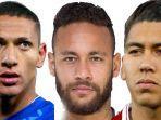 brazil_richarlison_neymar_roberto-firmino.jpg