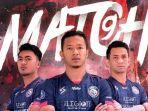 bri-liga-1-indonesia-ada-laga-menarik-arema-fc-vs-persita.jpg