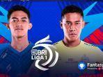 bri-liga-1-indonesia-pada-arema-fc-vs-bhayangkara-fc.jpg
