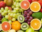 buah-buahan_20180209_212849.jpg