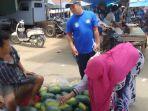 buah-semangka-di-pasar-sengeti-meningkat.jpg