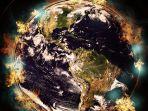 bumi-kiamat-hancur_20170921_174310.jpg