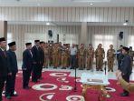 bupati-al-haris-lantik-6-pejabat-eselon-ii-berikut-nama-nama-kepala-dinas-yang-dilantik.jpg
