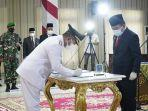bupati-mashuri-gubernur-al-haris.jpg
